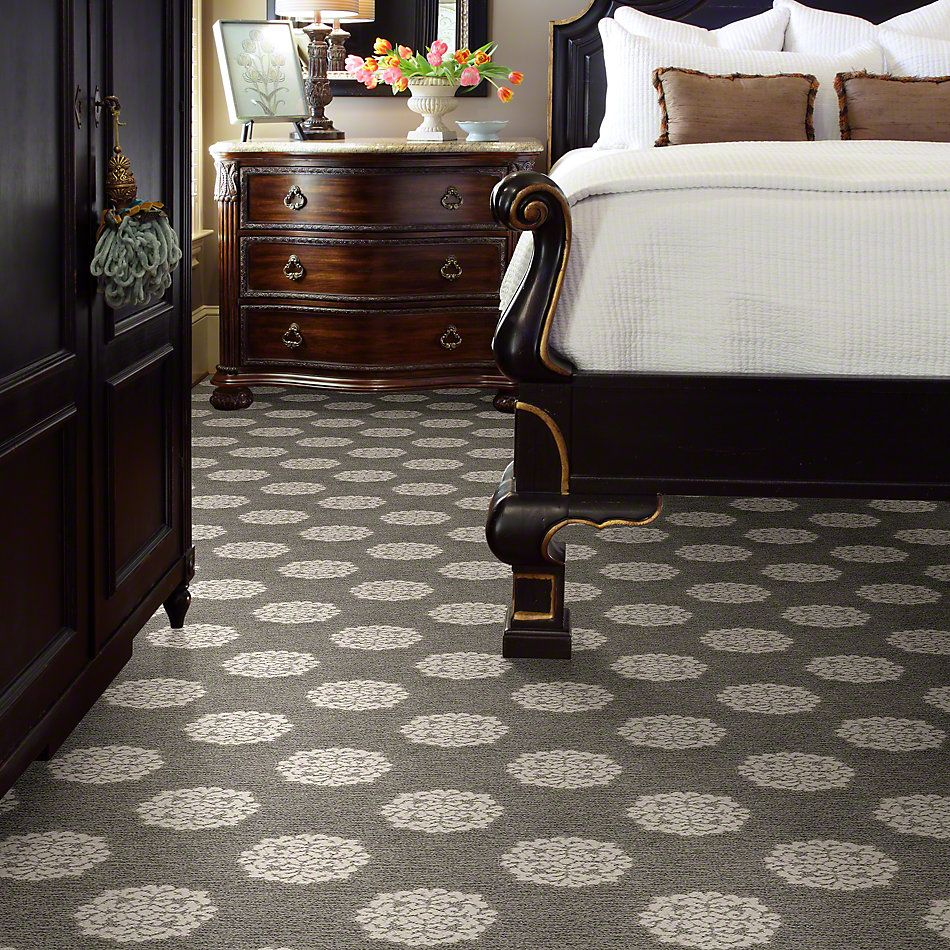 Anderson Tuftex Heirloom Gray Escape 00546_ZZ053