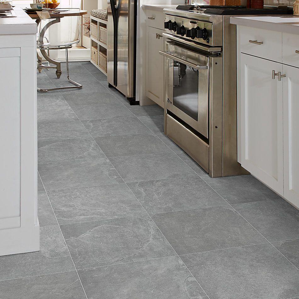 Shaw Floors Ceramic Solutions Crown 18 Smoke 00550_225TS