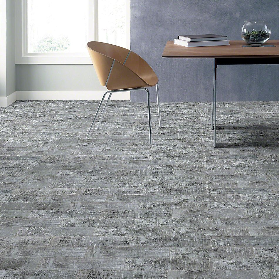 Shaw Floors Cosmopolitan4x12 London Fog 00550_CS84Z