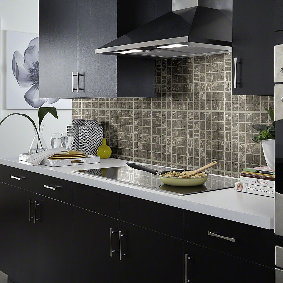 Shaw Floors Ceramic Solutions Cameo Mosaic Quartz 00550_CS10X