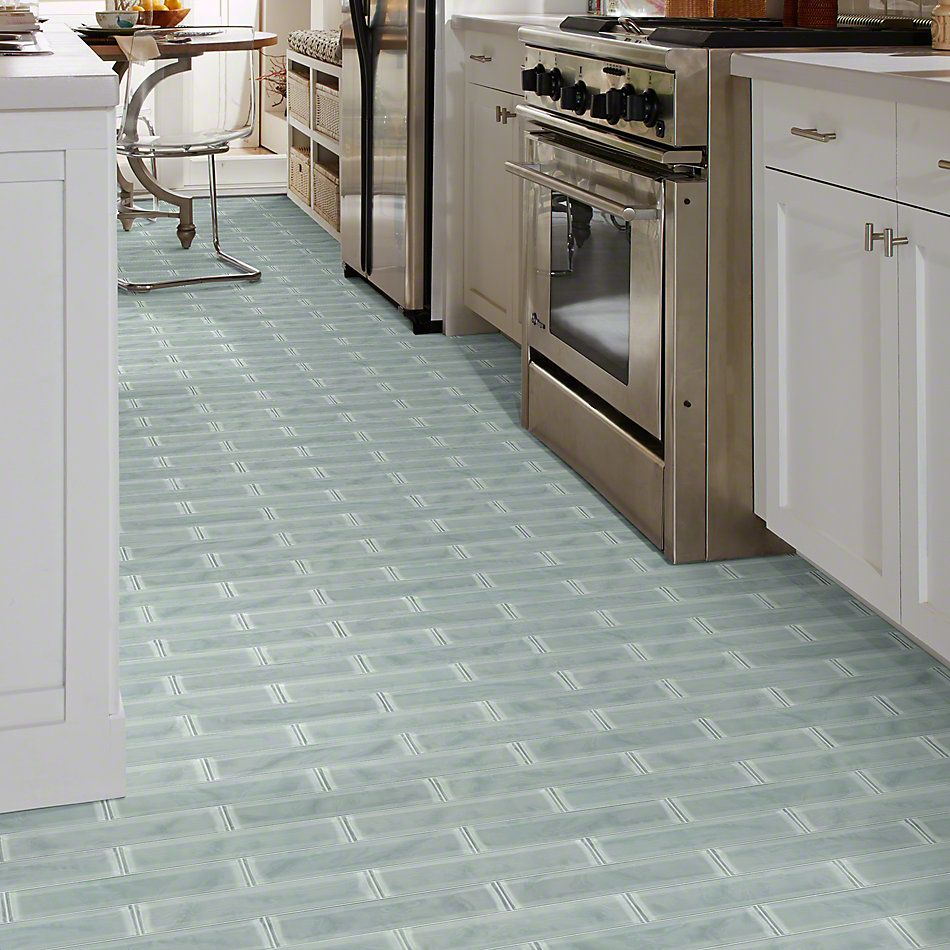 Shaw Floors Ceramic Solutions Cardinal 3×12 Artisan Glass Shadow 00550_CS10Z