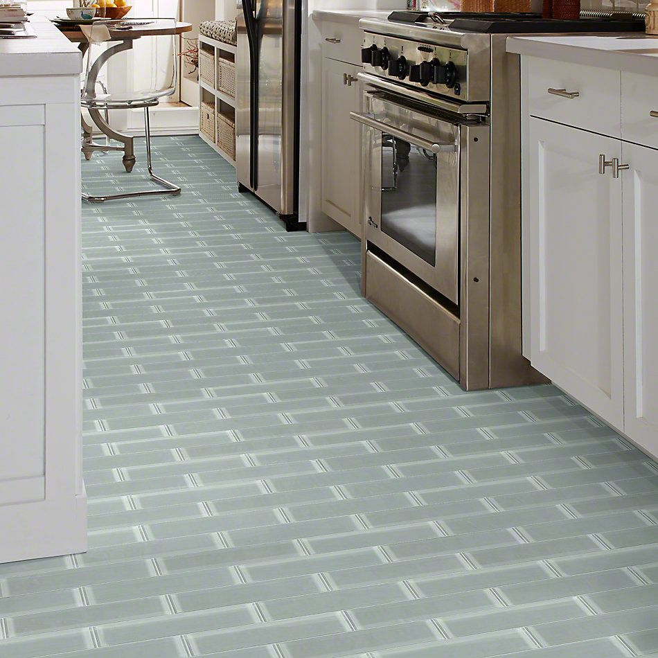 Shaw Floors Ceramic Solutions Cardinal 3×12 Glass Shadow 00550_CS11Z