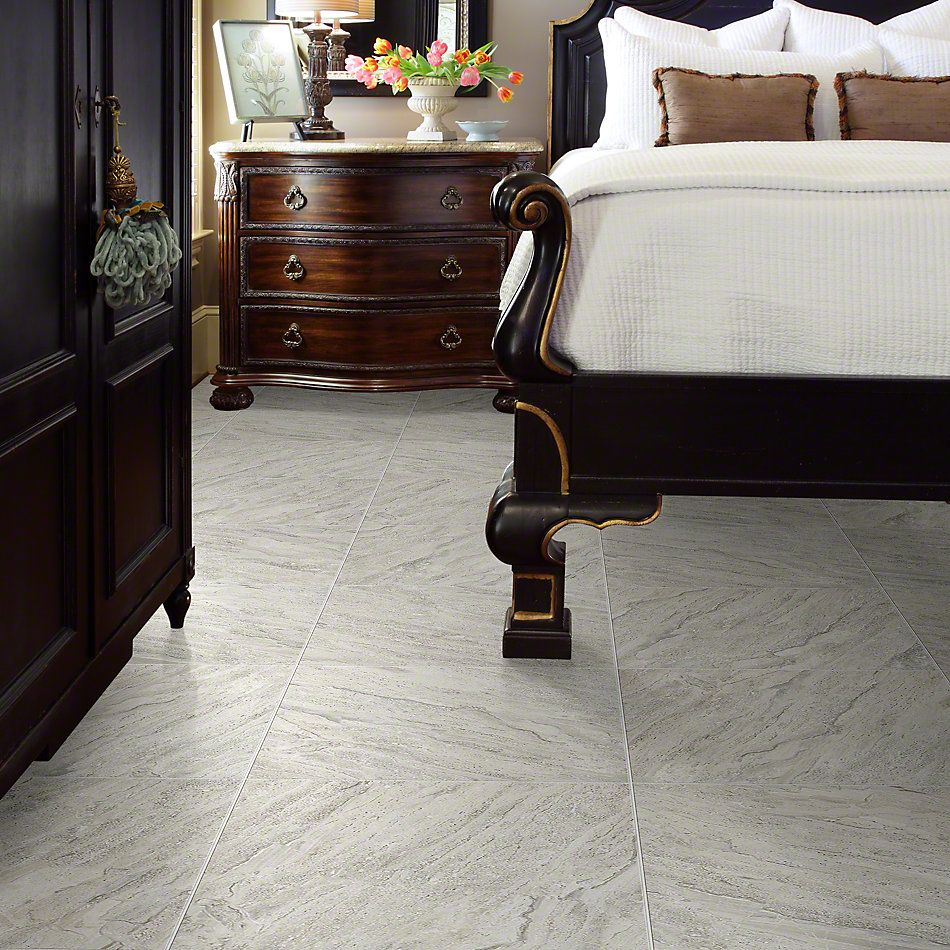 Shaw Floors Ceramic Solutions Geneva 20×20 Ceniza 00550_CS19P