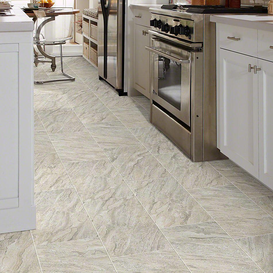 Shaw Floors Ceramic Solutions Geneva 12×24 Ceniza 00550_CS20P