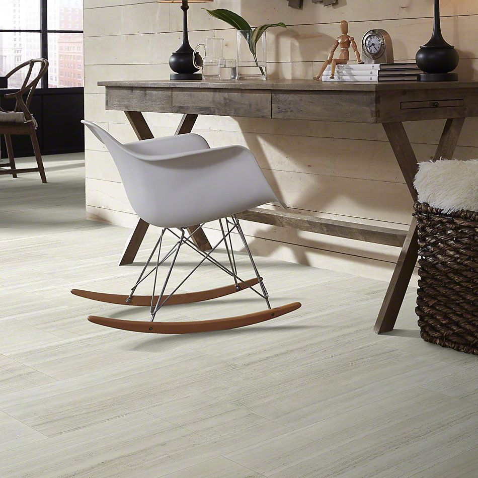 Shaw Floors Ceramic Solutions Range 16×32 Polished Ash 00550_CS39W