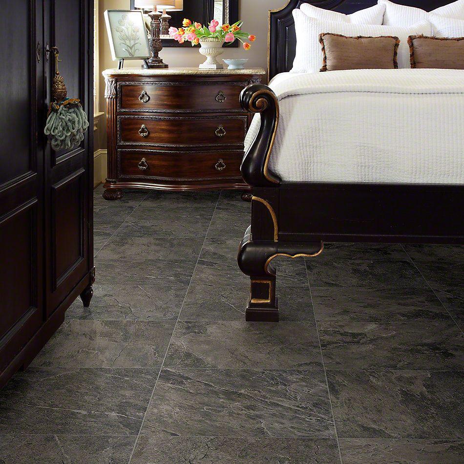 Shaw Floors Ceramic Solutions Artisan 18×18 Ash 00550_CS59V