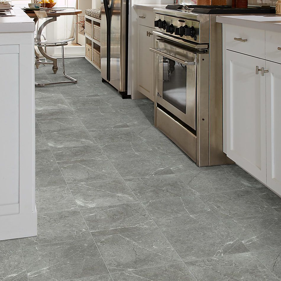 Shaw Floors Ceramic Solutions Visionary 13×13 Refuge 00550_CS62Z