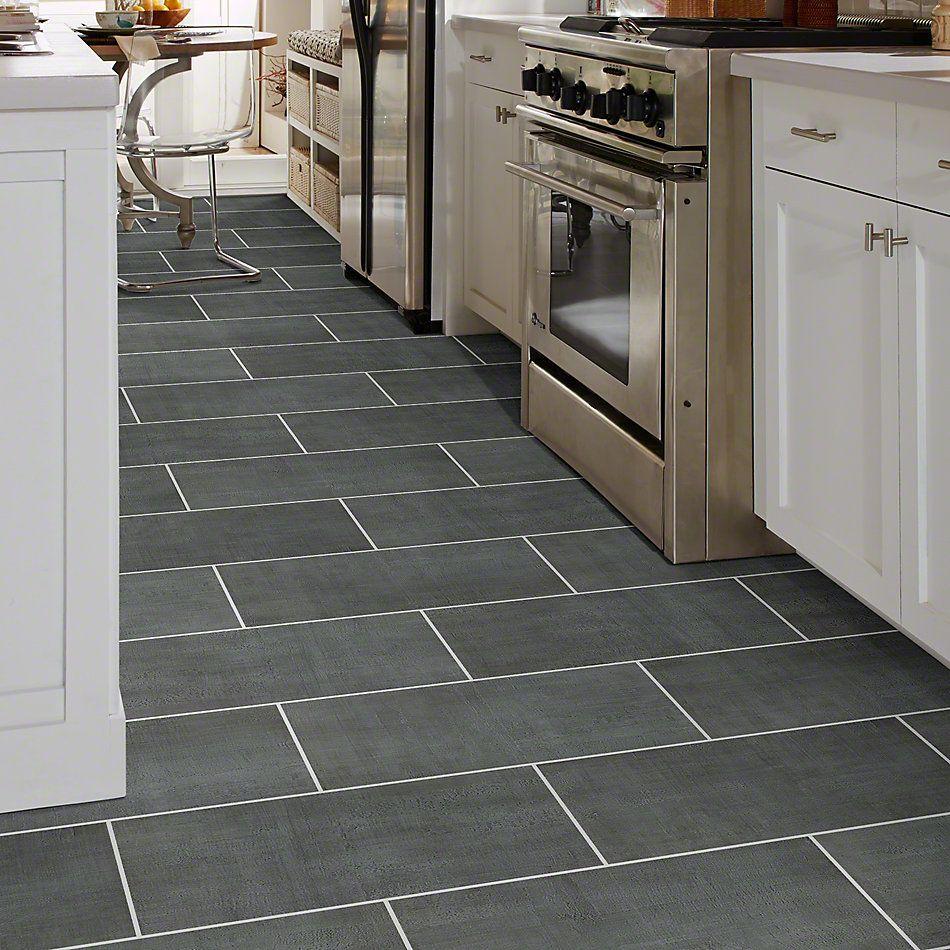 Shaw Floors Ceramic Solutions Tessuto 12×24 Fumo 00550_CS69V