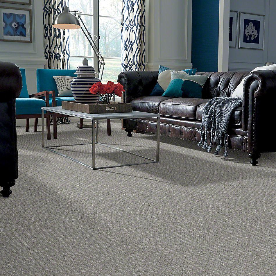 Shaw Floors Foundations Breathtaking Stucco 00550_E0640