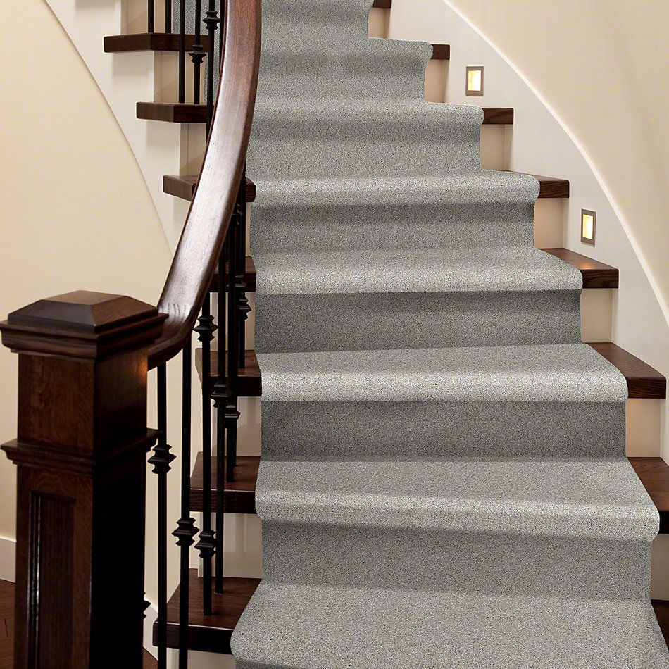 Shaw Floors My Choice II Ash 00550_E0651