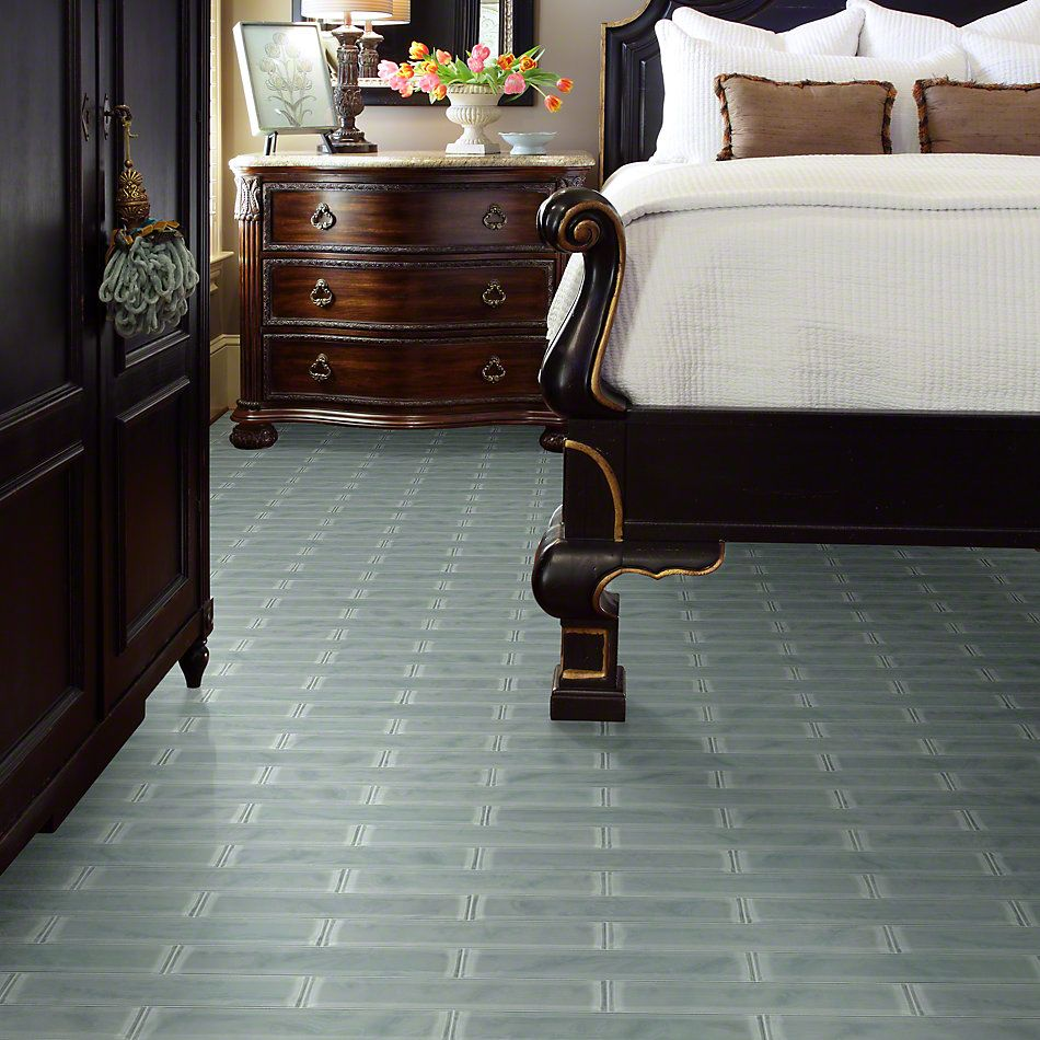 Shaw Floors SFA Paramount 3×12 Artisan Glass Shadow 00550_SA20A
