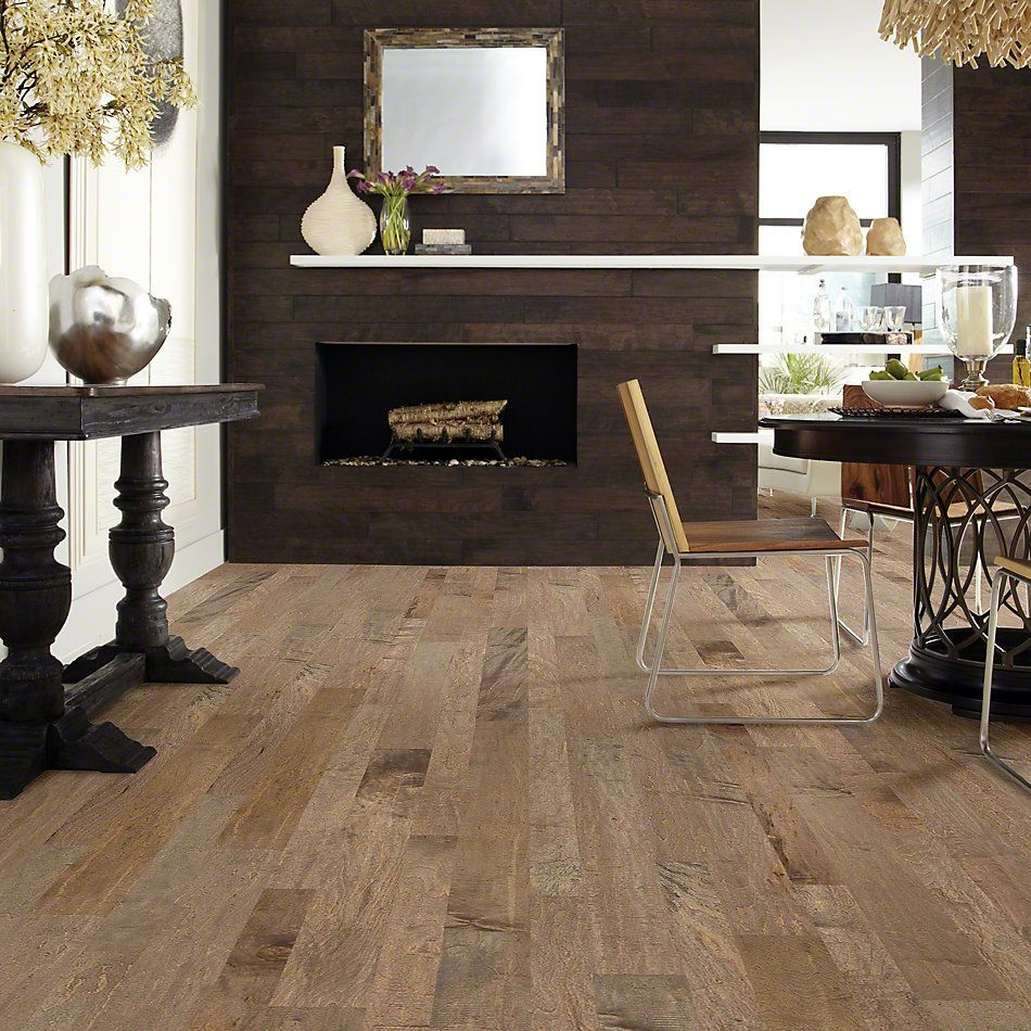 Shaw Floors SFA Rutland Maple Highway 00550_SA442