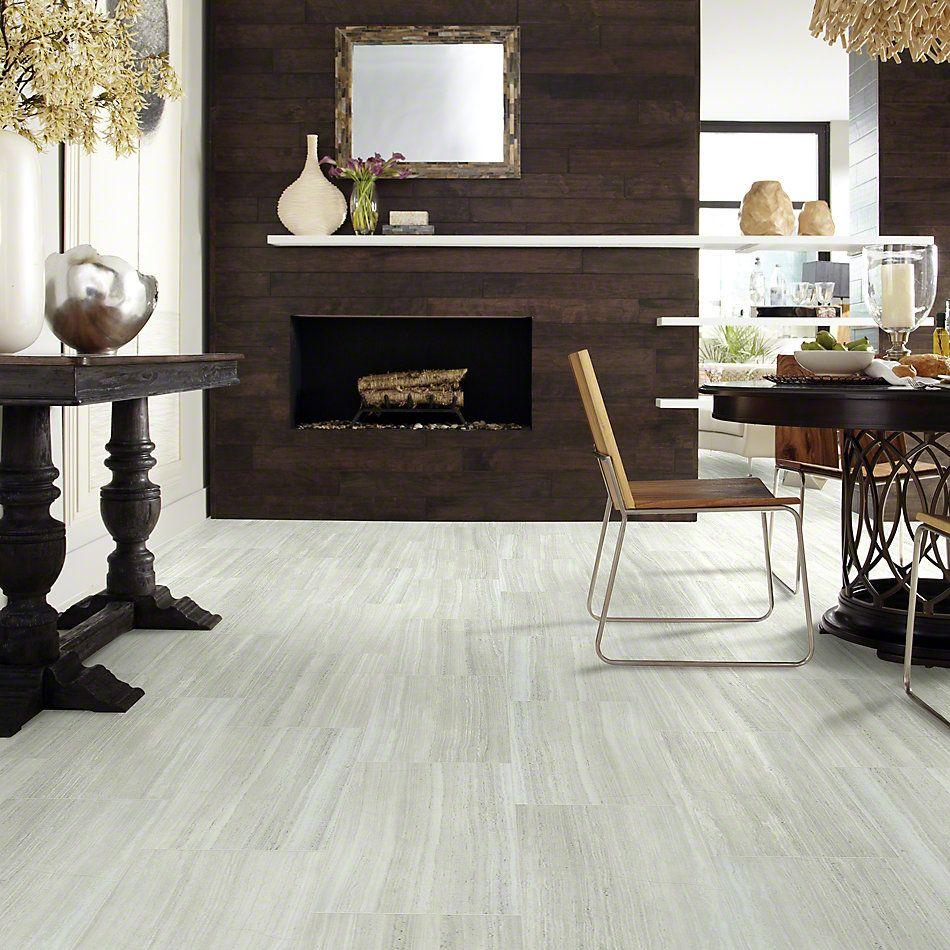 Shaw Floors SFA Vision 12×24 Matte Ash 00550_SA951