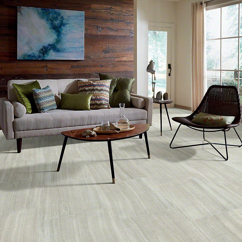 Shaw Floors SFA Vision 16×32 Ash 00550_SA952
