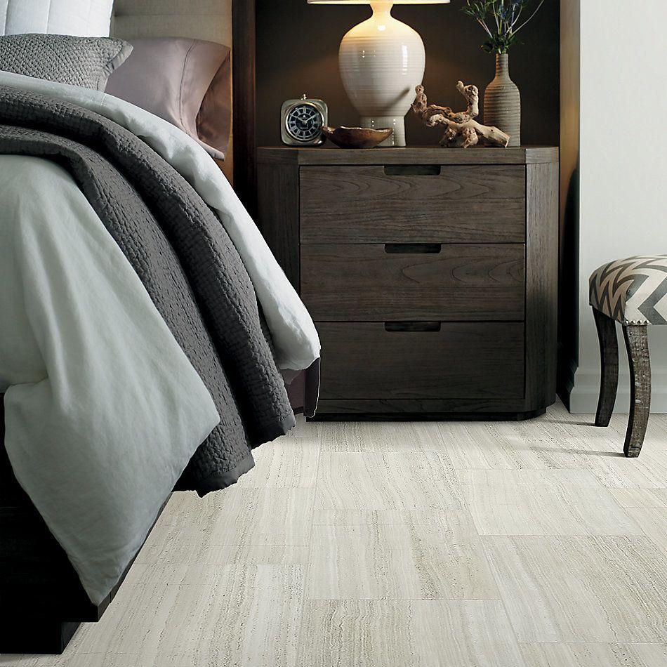 Shaw Floors SFA Vision 12×24 Polish Ash 00550_SA955