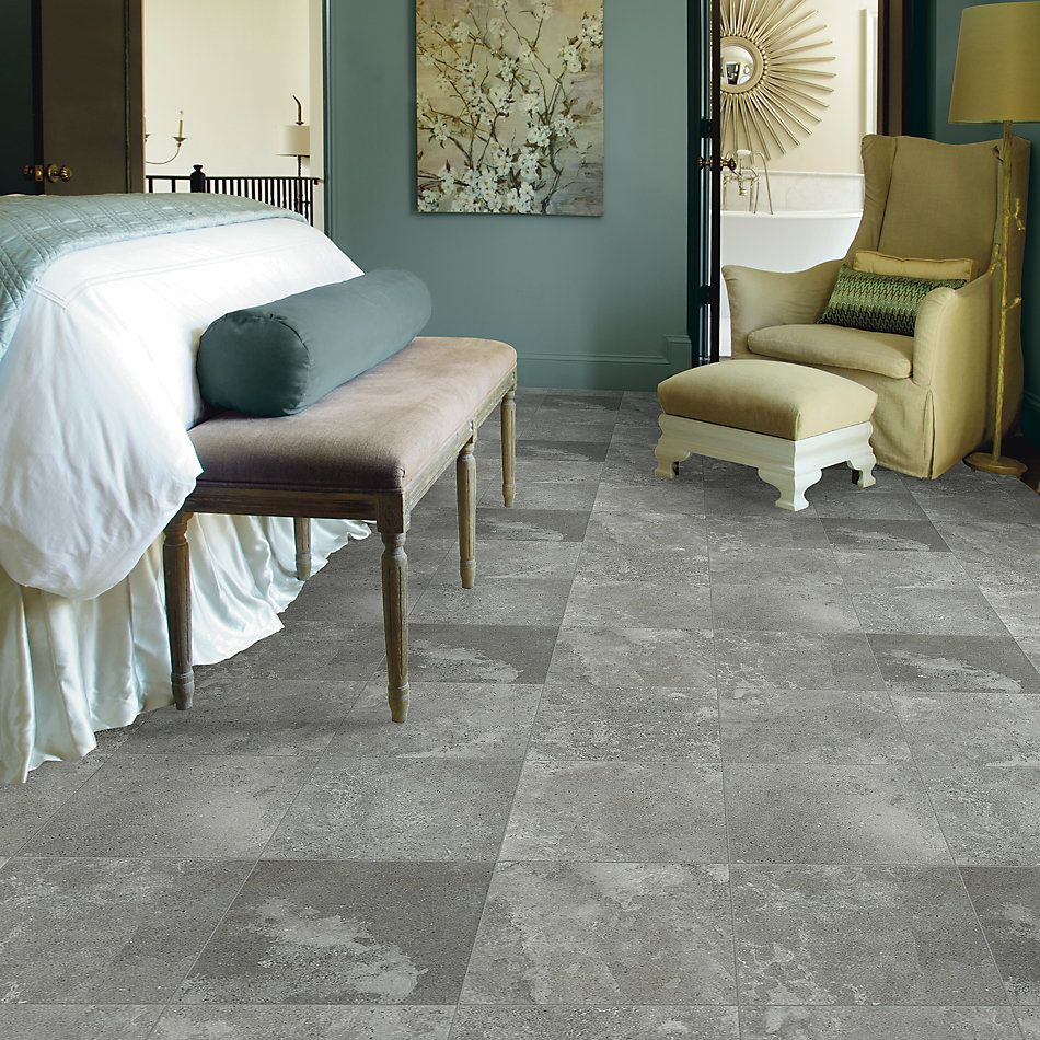 Shaw Floors SFA Form 13×13 Void 00550_SA979