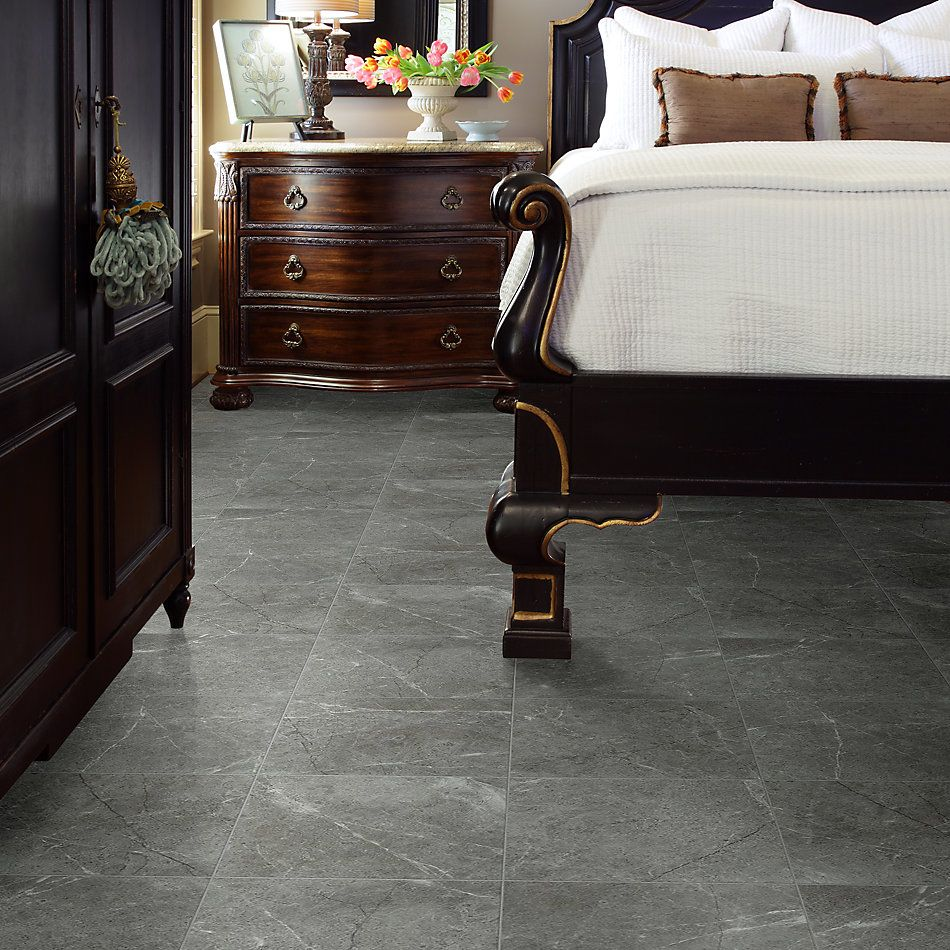 Shaw Floors SFA Mirage 13×13 Refuge 00550_SA980