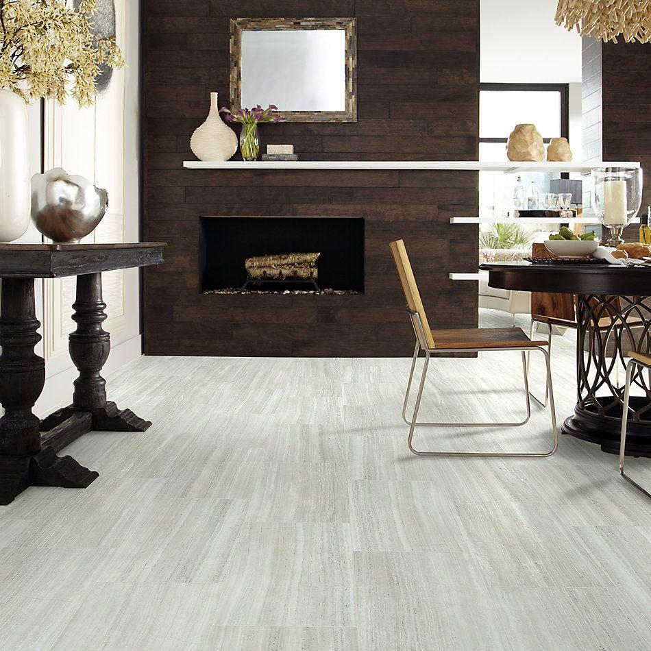 Shaw Floors Home Fn Gold Ceramic Marvel 12×24 Matte Ash 00550_TG02C