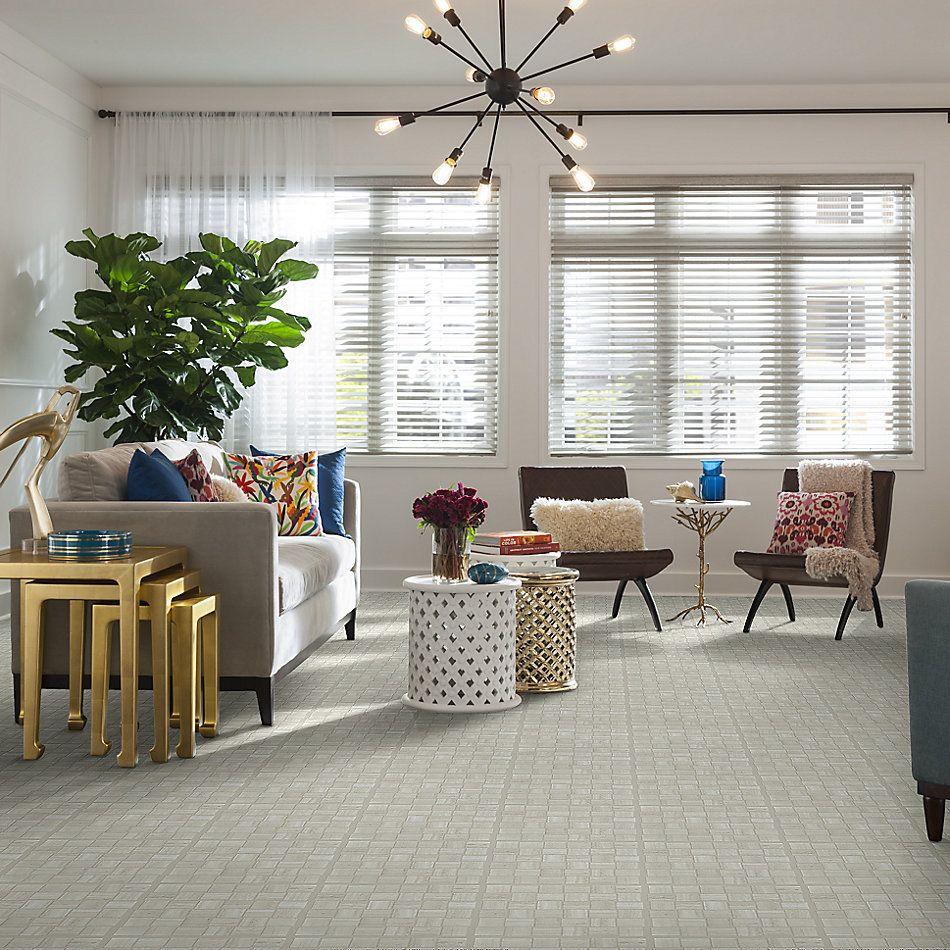 Shaw Floors Home Fn Gold Ceramic Marvel Pl Mo Ash 00550_TG09C