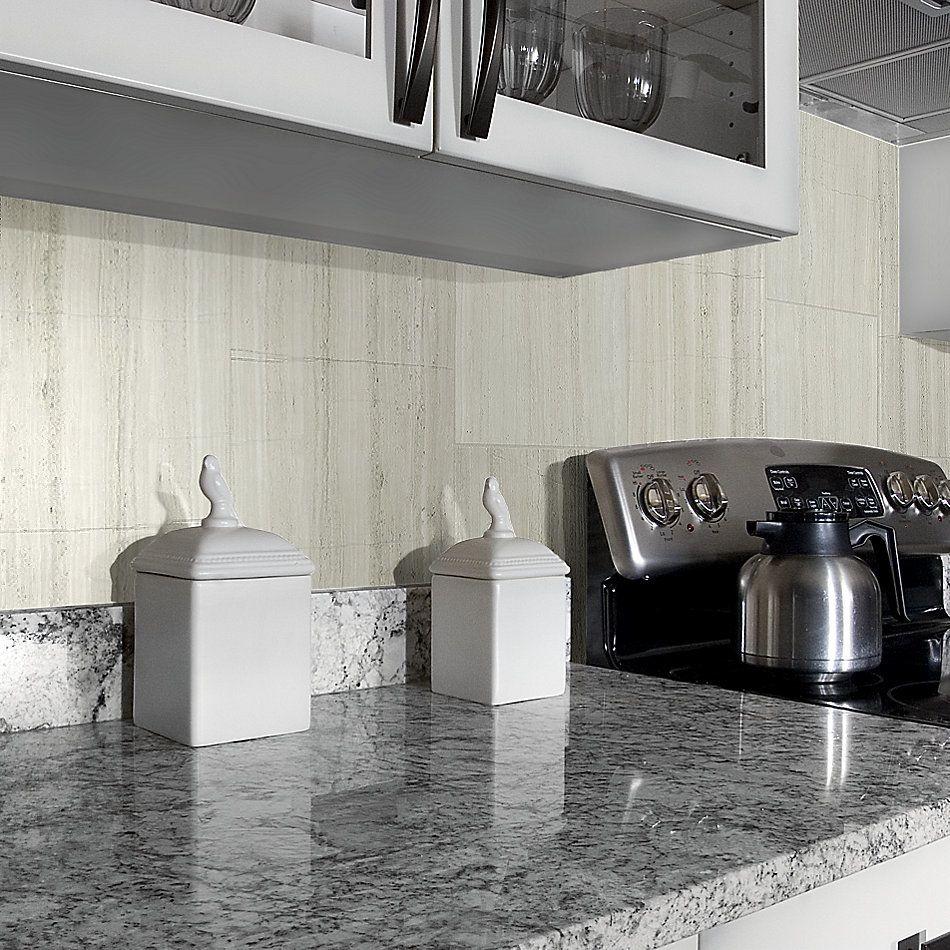Shaw Floors Home Fn Gold Ceramic Marvel 12×24 Polish Ash 00550_TG10C