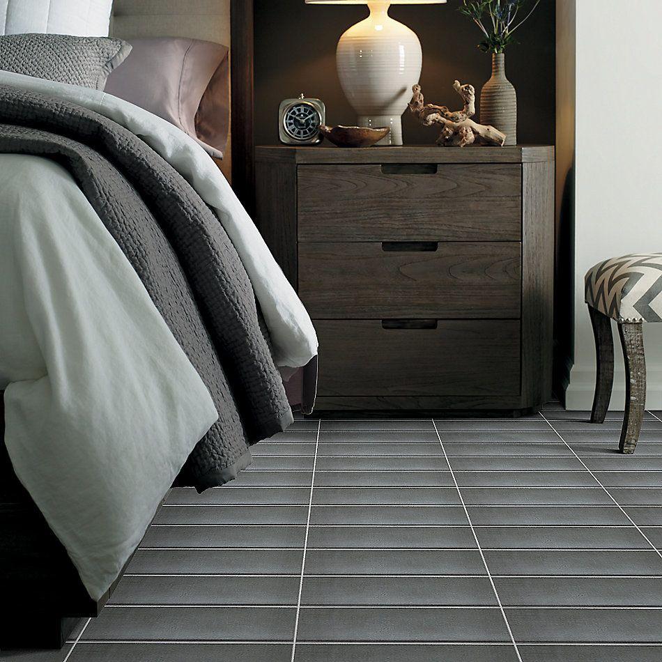 Shaw Floors Home Fn Gold Ceramic Tattered Covebase Fumo 00550_TG57A