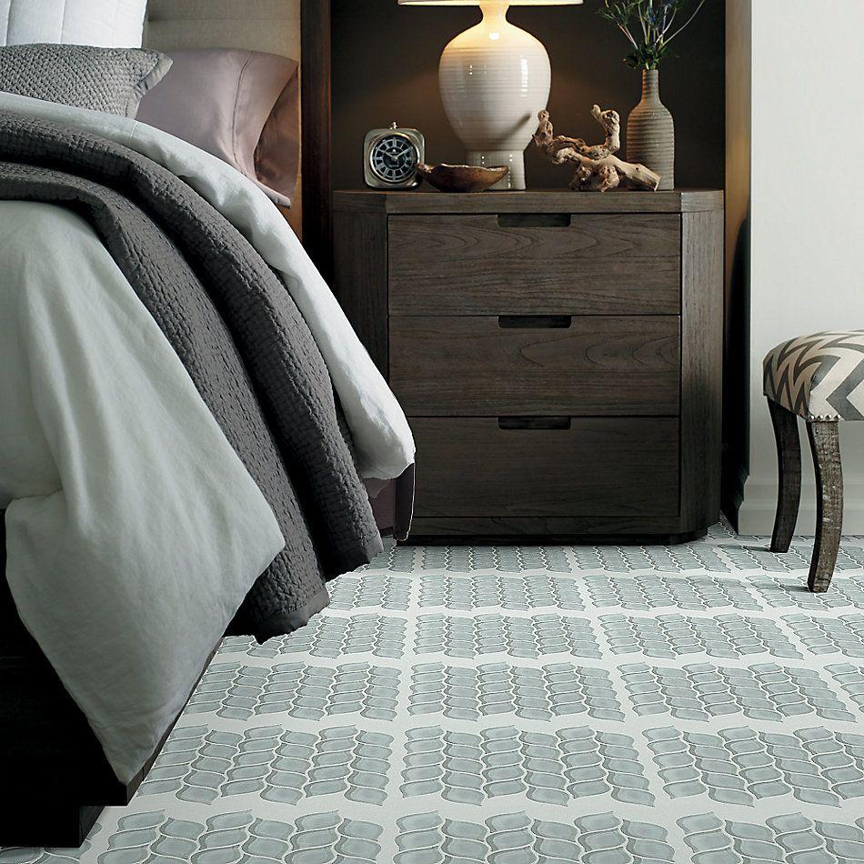 Shaw Floors Home Fn Gold Ceramic Principal Petal Glass Mo Shadow 00550_TG82B