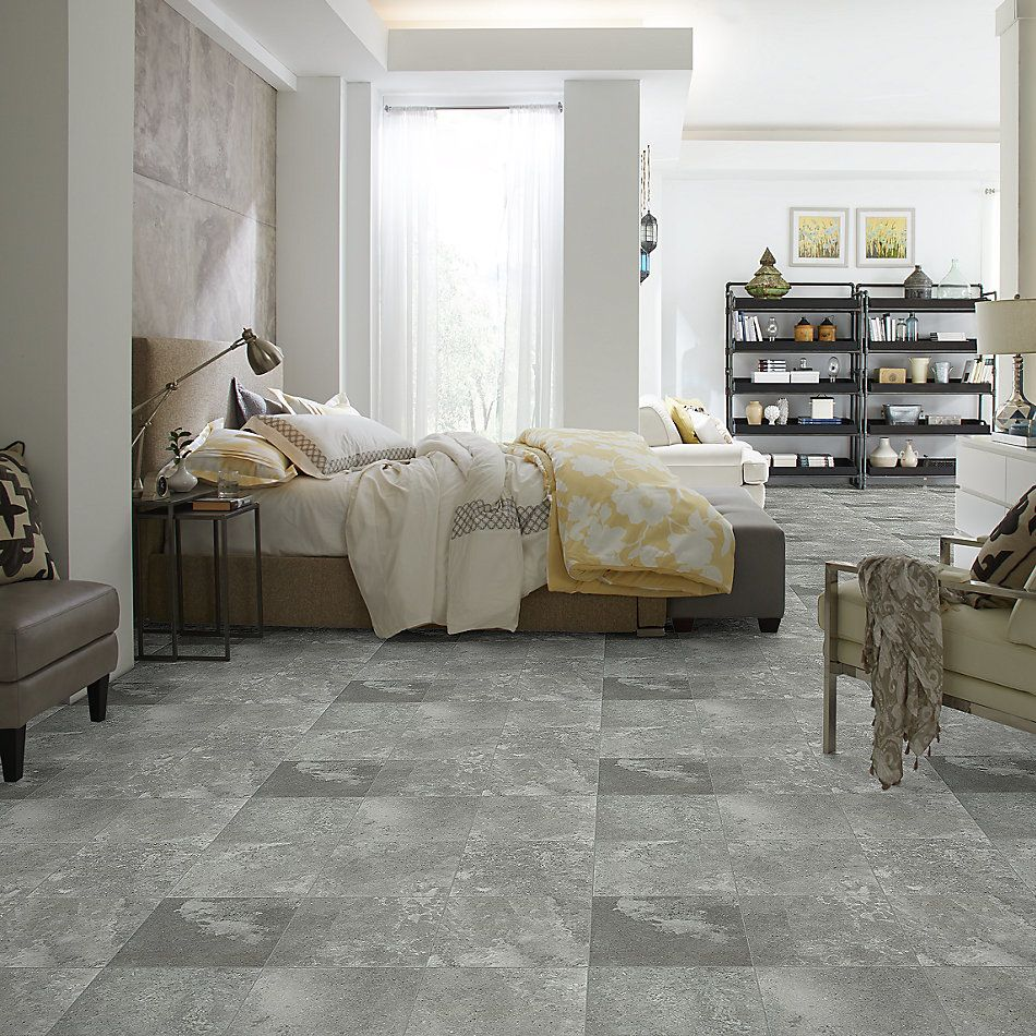 Shaw Floors Home Fn Gold Ceramic Formula 13×13 Void 00550_TG93C