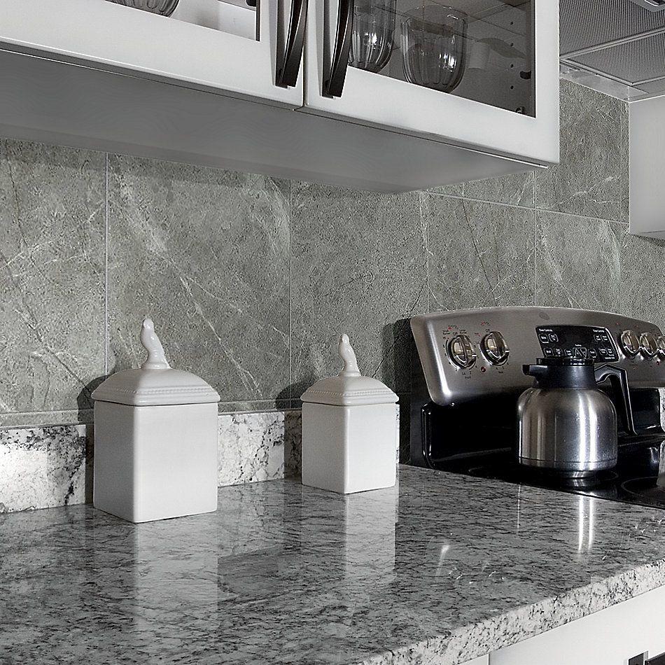 Shaw Floors Home Fn Gold Ceramic Illusion 13×13 Refuge 00550_TG94C