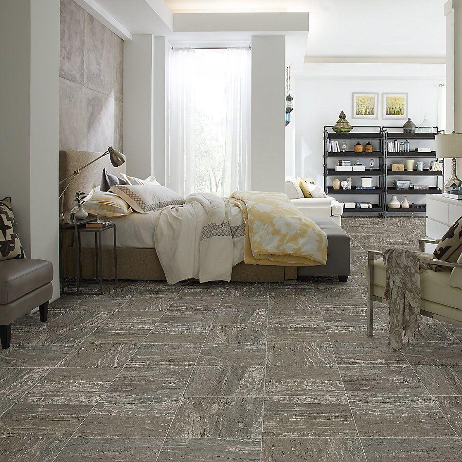 Shaw Floors Home Fn Gold Ceramic Prism 17 Quartz 00550_TGJ29