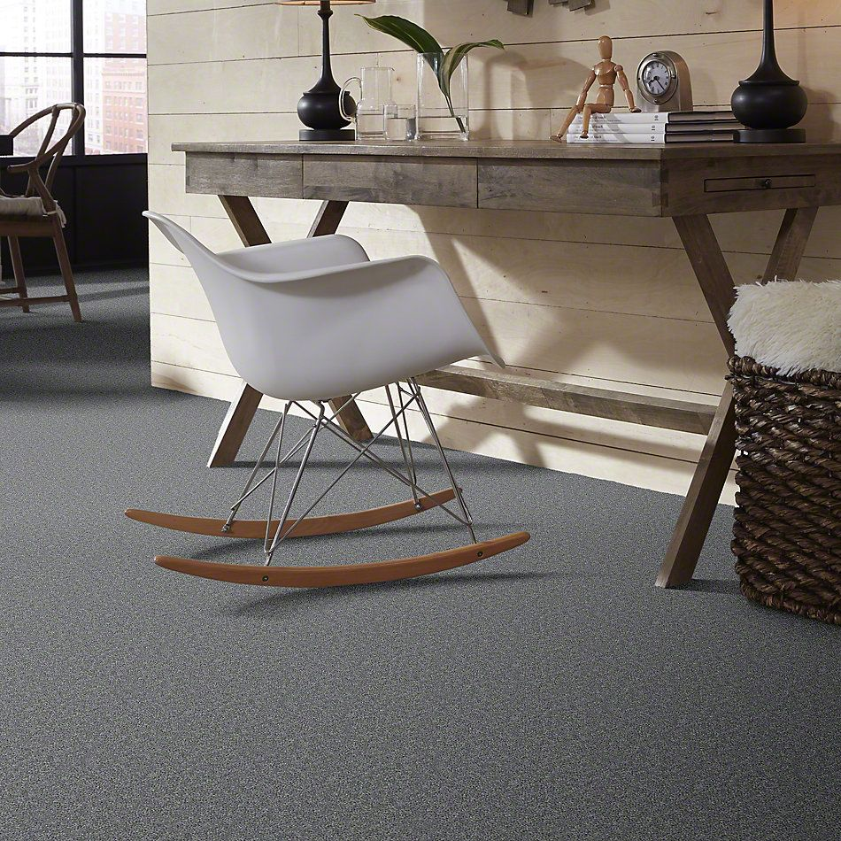 Shaw Floors Fielder's Choice 15′ Concrete Mix 00551_52Y92