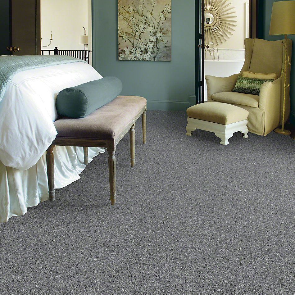 Shaw Floors All Star Weekend I 15′ Concrete Mix 00551_E0141