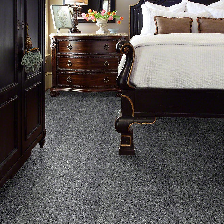 Shaw Floors All Star Weekend III 15′ Concrete Mix 00551_E0146