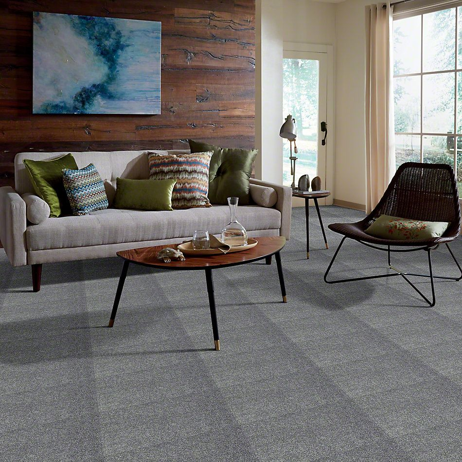 Shaw Floors All Star Weekend III 15′ Concrete Mix 00551_E0146
