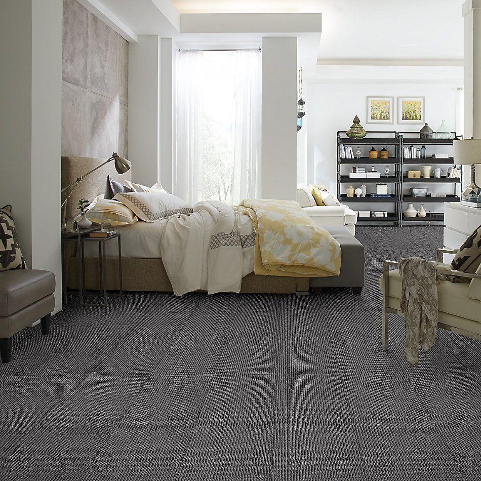 Shaw Floors SFA All At Once Lg Coatbridge 00551_CC21B