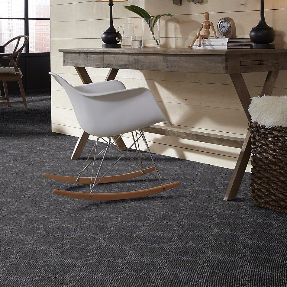 Shaw Floors Caress By Shaw Your World Coatbridge 00551_CCP01