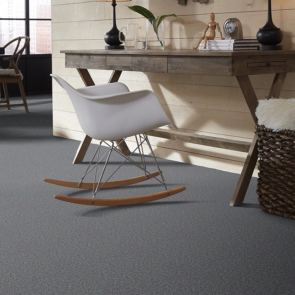 Shaw Floors Value Collections All Star Weekend I 12 Net Concrete Mix 00551_E0792