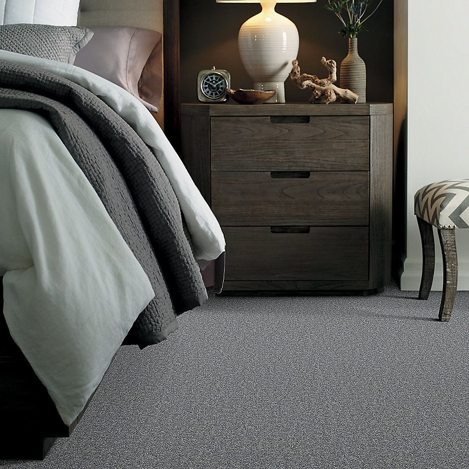 Shaw Floors Value Collections All Star Weekend 1 15 Net Concrete Mix 00551_E0793