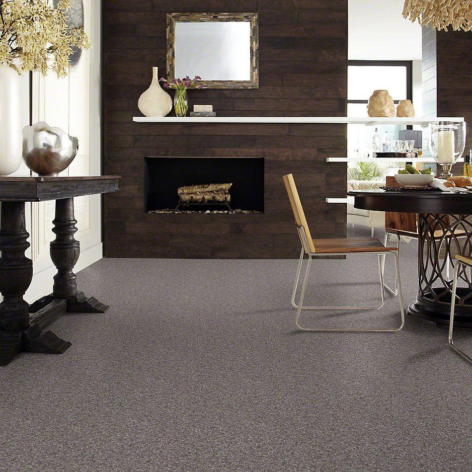 Shaw Floors Parlay Charcoal 00551_E0811