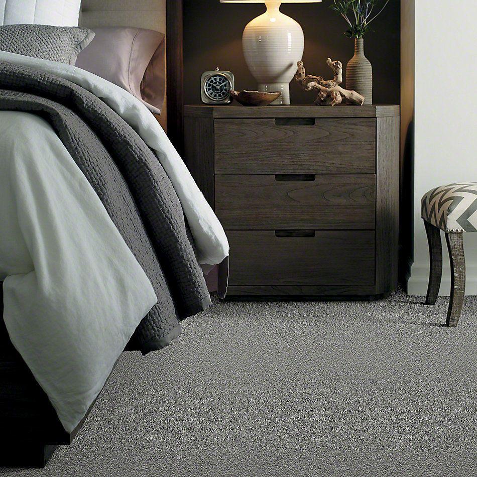 Shaw Floors SFA My Inspiration I Charcoal 00551_EA559