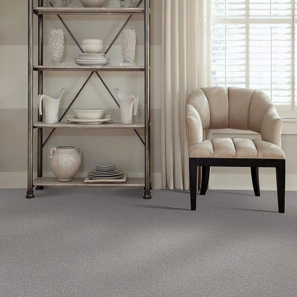 Anderson Tuftex American Home Fashions Our Place I Nimbus 00551_ZJ003