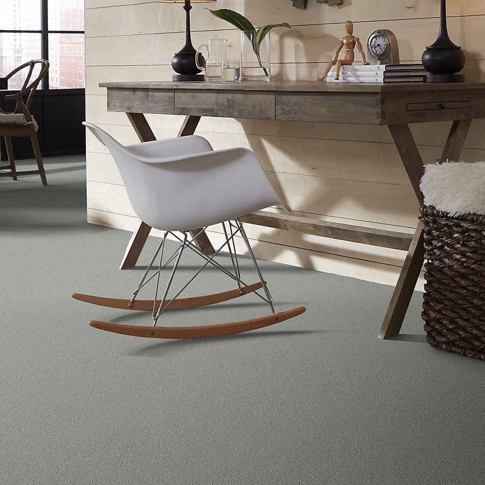 Anderson Tuftex Creative Elegance (floors To Go) Guardian Angel Hazy Gray 00552_300AF