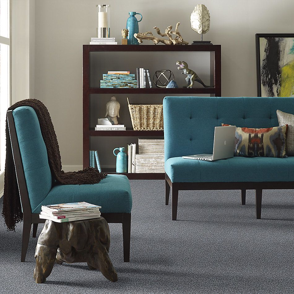 Shaw Floors Shaw Flooring Gallery You Found Me Atmosphere 00552_5558G