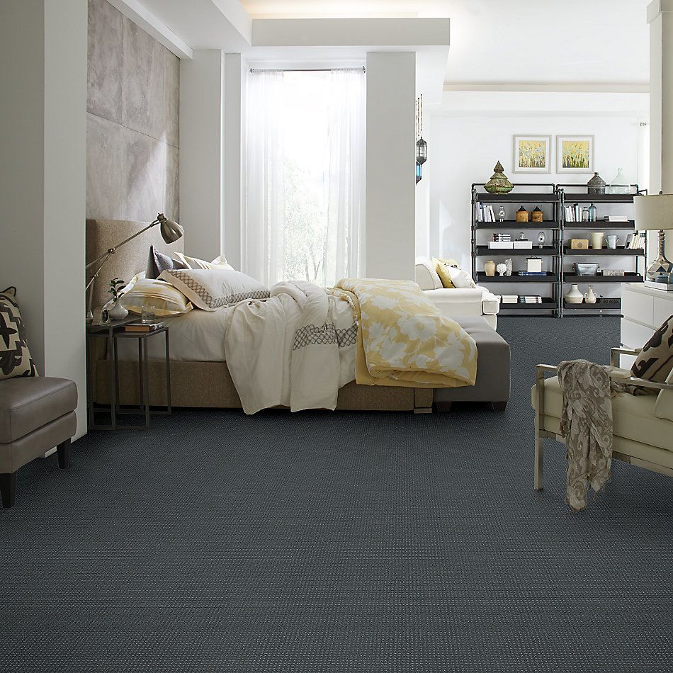 Shaw Floors Shaw Flooring Gallery Inspired By Pattern Atmosphere 00552_5563G