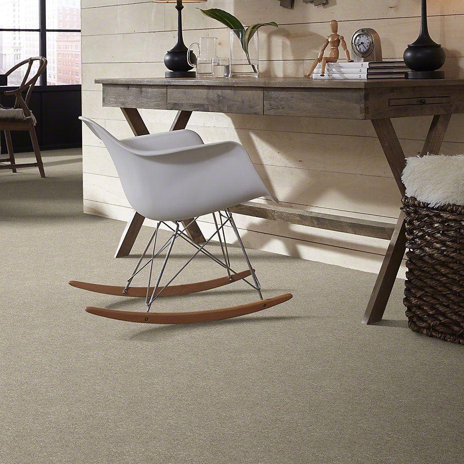 Anderson Tuftex Shaw Design Center New Brighton Limestone 00552_866SD