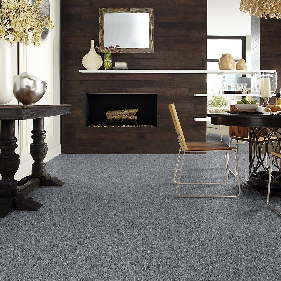 Shaw Floors Confident Smile Atmosphere 00552_E0649