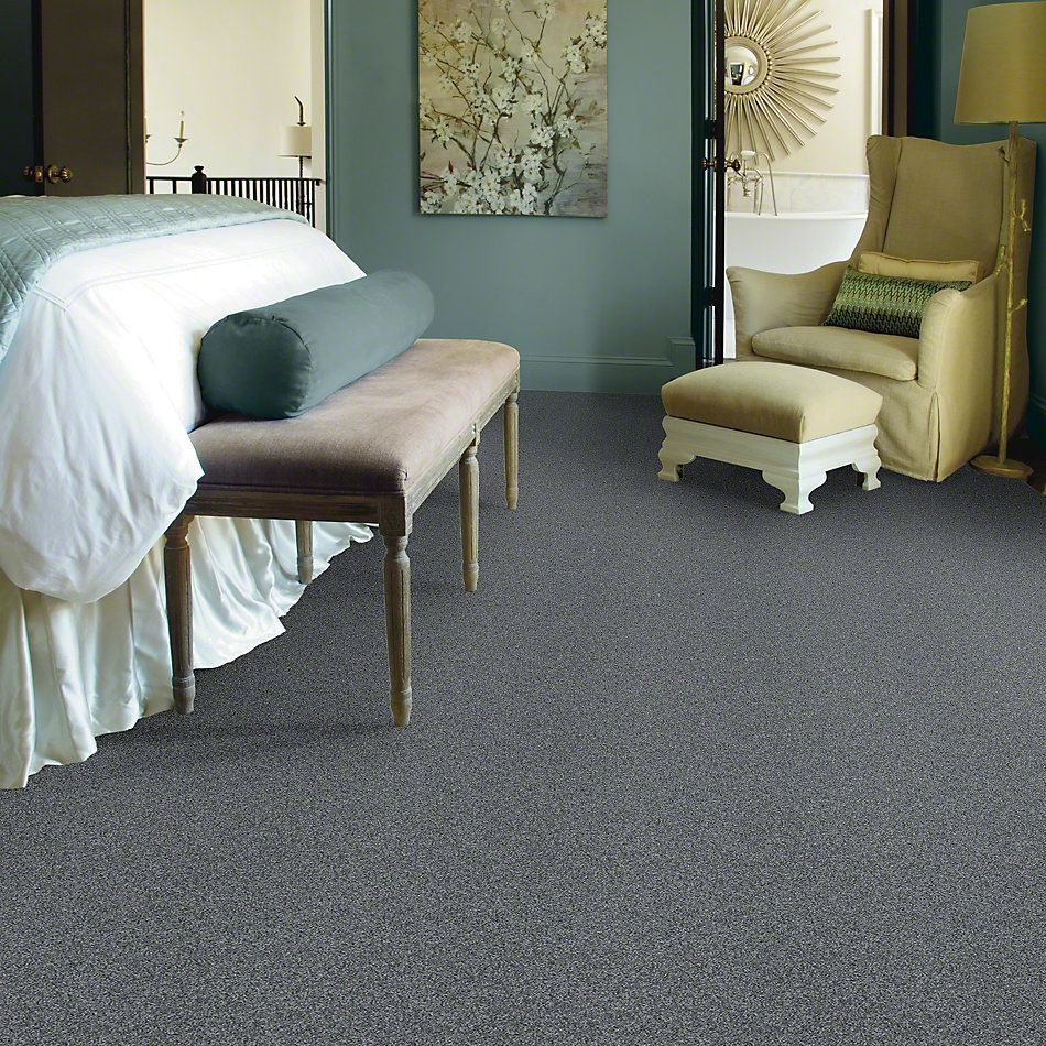 Shaw Floors My Choice II Atmosphere 00552_E0651