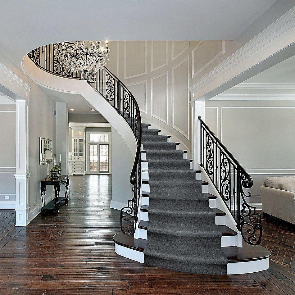 Shaw Floors Nfa/Apg Detailed Elegance I Atmosphere 00552_NA341