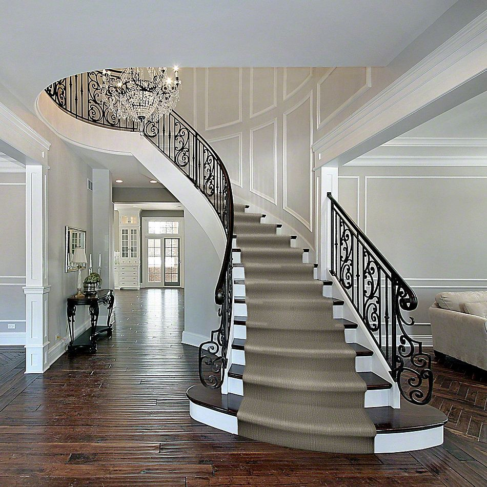 Anderson Tuftex Shaw Design Center Modern Glamour City Loft 00553_830SD