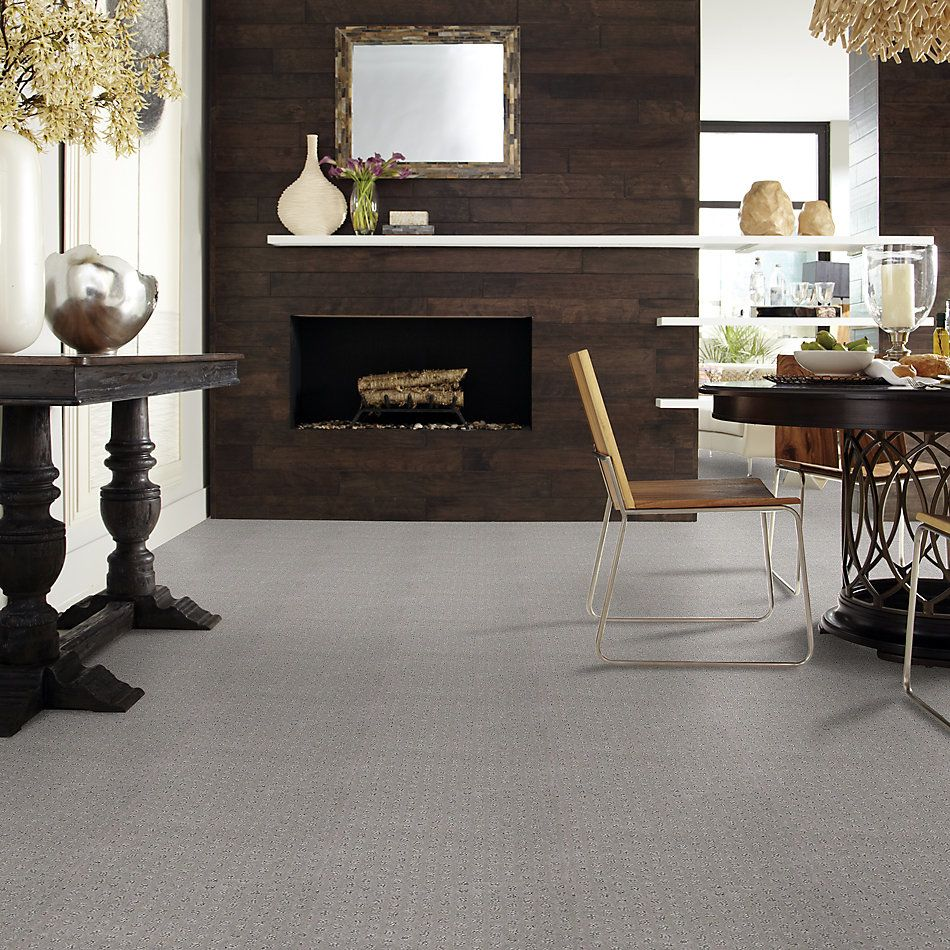 Shaw Floors SFA My Expression Lg Lady In Grey 00554_CC28B
