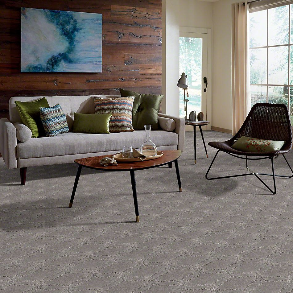 Shaw Floors Caress By Shaw Appreciation Lady In Grey 00554_CCP09